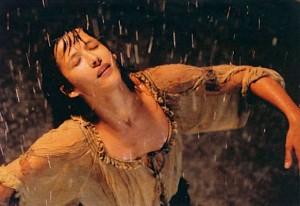 2006102000_rain_i_feel_it