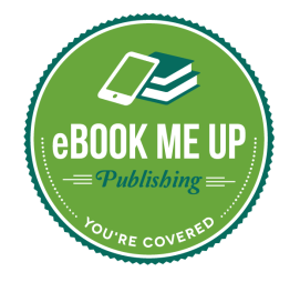 eBook_Me_Up_Logo_Round1-01