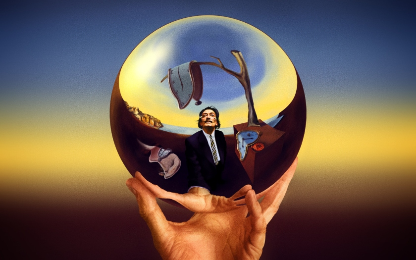 salvador-dali-wallpaper-1
