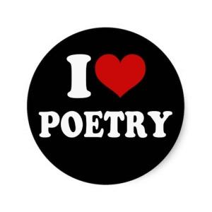 amo_poesia_etiquetas_redondas-r086660e24325415ebb97339dbb088faa_v9waf_8byvr_512