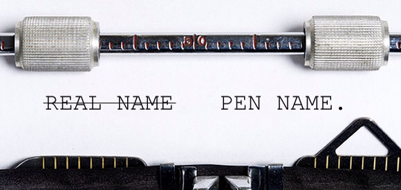 Reader Impact on Pen Names
