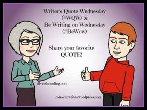 010516_2129_writersquot1