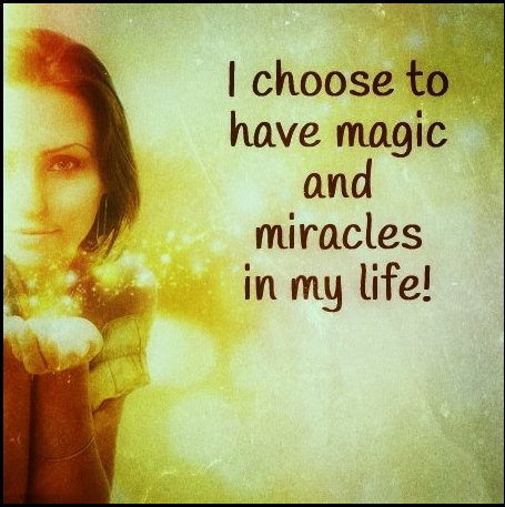 magic-miracles-life-quote-beautiful-lovely-pics-pretty-pictures